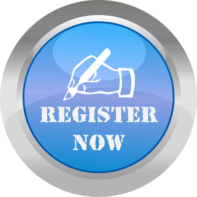 register_now_blue_sign